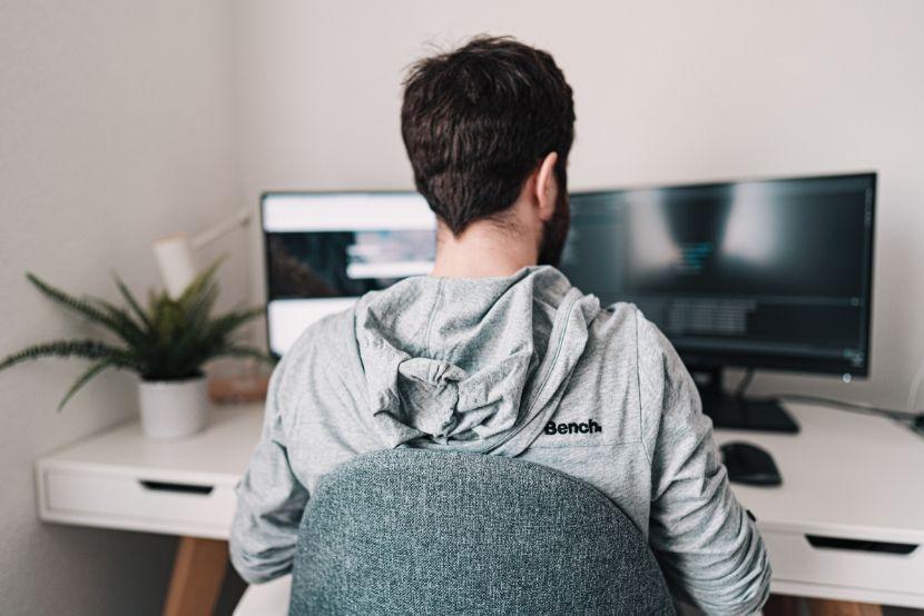 regulacion-trabajo-distancia