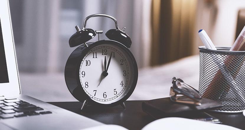 control horario ventajas-min